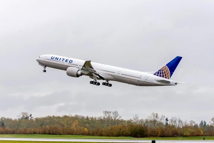 02-united-These-Are-the-Best-and-Worst-Domestic-Airlines-via-united.com