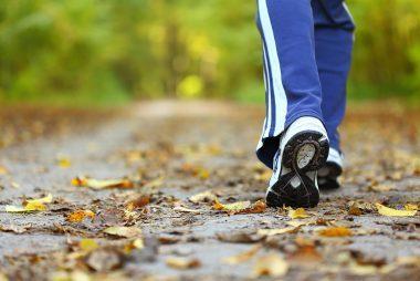 personwalking