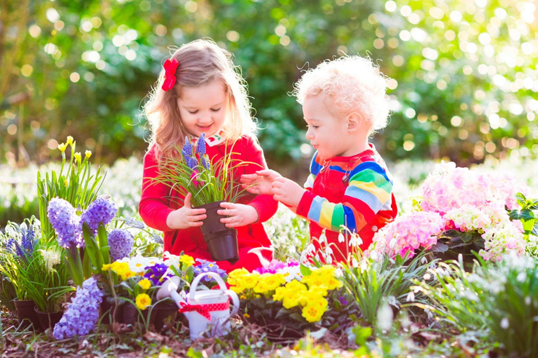 Fun-Ways-to-Celebrate-Earth-Day-with-Kids