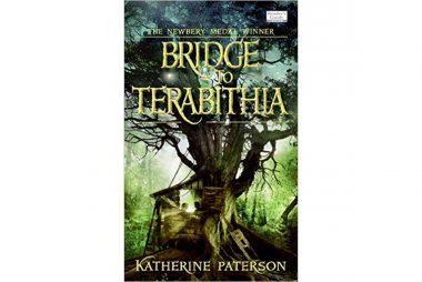 Bridge-to-terebithia