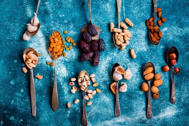 How-to-Boost-Your-Metabolism--25-Secrets-Nutritionists-Swear-By