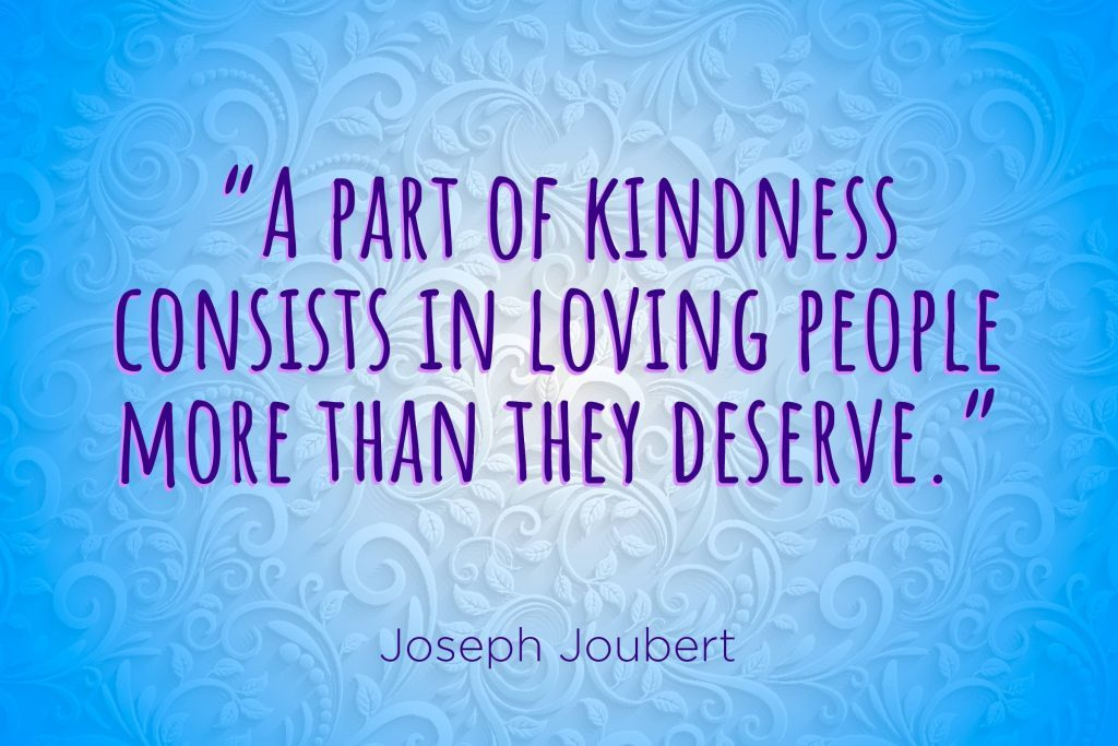 Quotes About Kindness Fascinating Compassion Quotes To Inspire Acts Of Kindness Reader's Digest