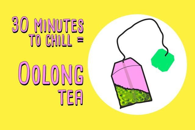 Tea-for-You--Match-Your-Tea-to-Your-Mood