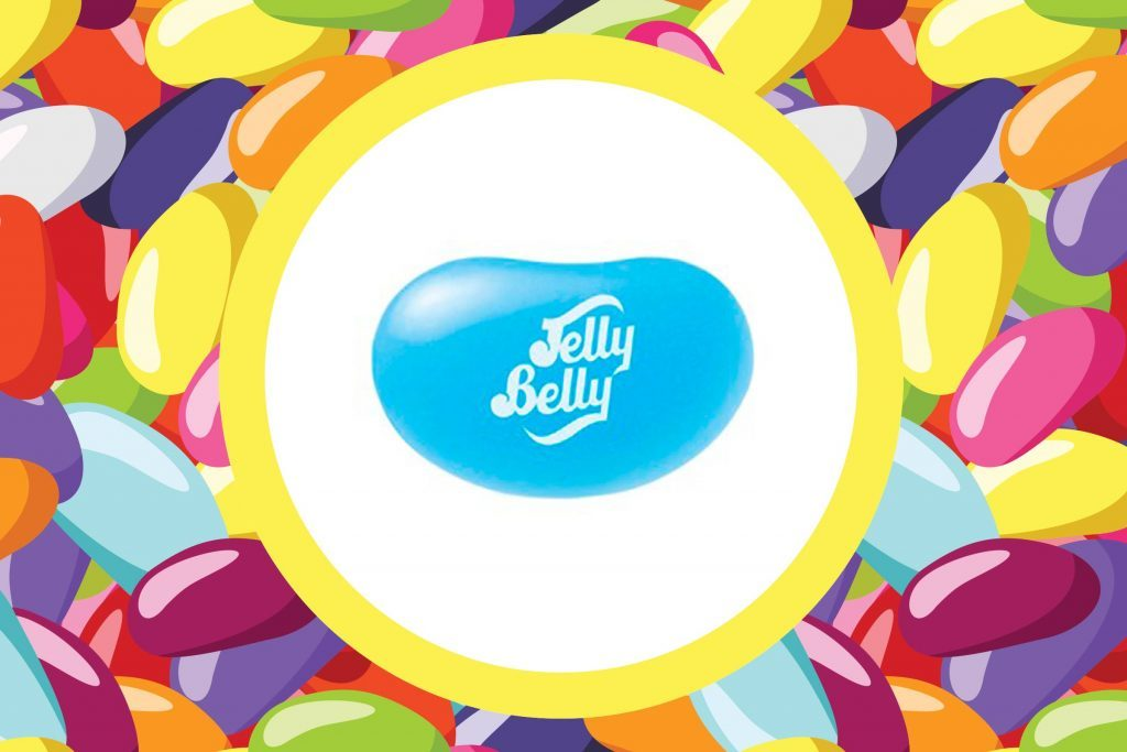 03-The-Best-Ever-Jelly-Bean-Flavors-Ranked