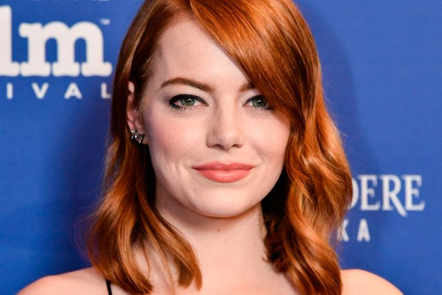The Best Hair Color For Your Skin Tone