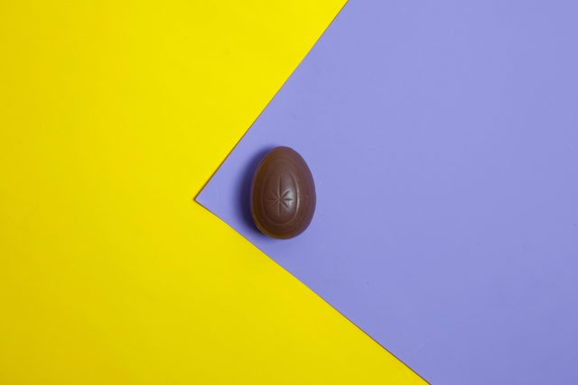03-This-Is-the-Easter-Candy-Everyone-Secretly-Hates