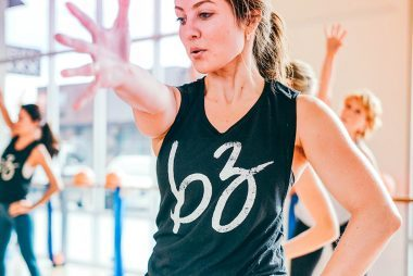 03-barre3-calorie-blasting-courtesy-barre3