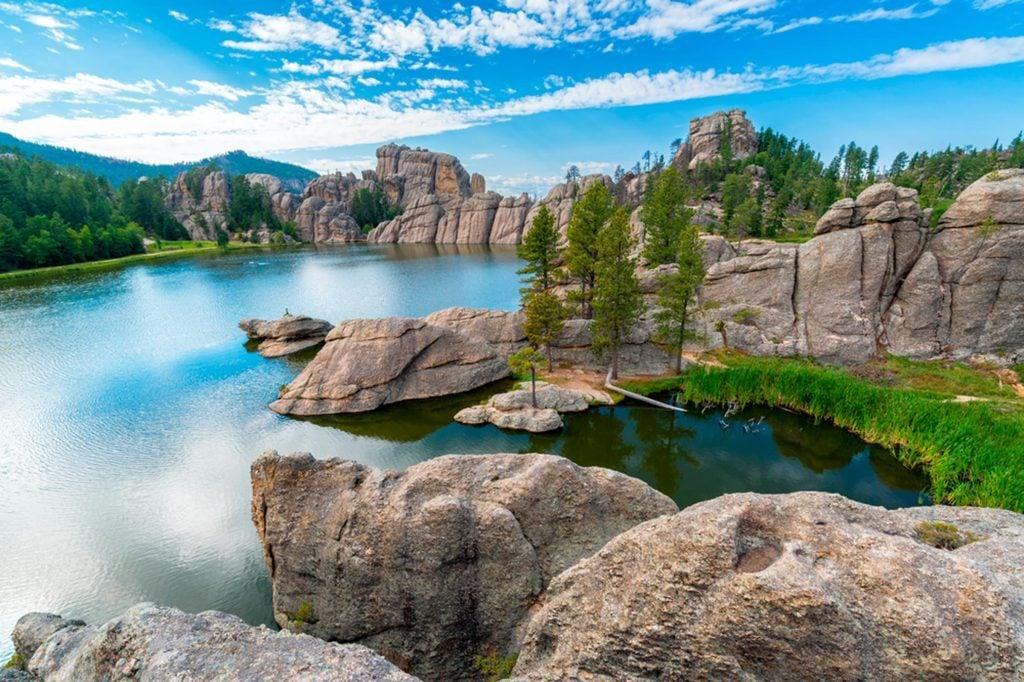 03-south-dakota-happiest-states-382805443-Jess-Kraft