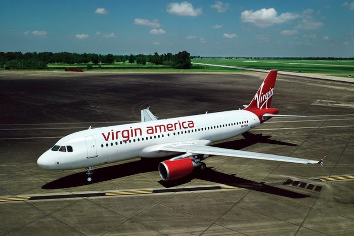 03-virgin-These-Are-the-Best-and-Worst-Domestic-Airlines-via-virginamerica.com