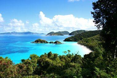 St.-John,-U.S.-Virgin-Islands