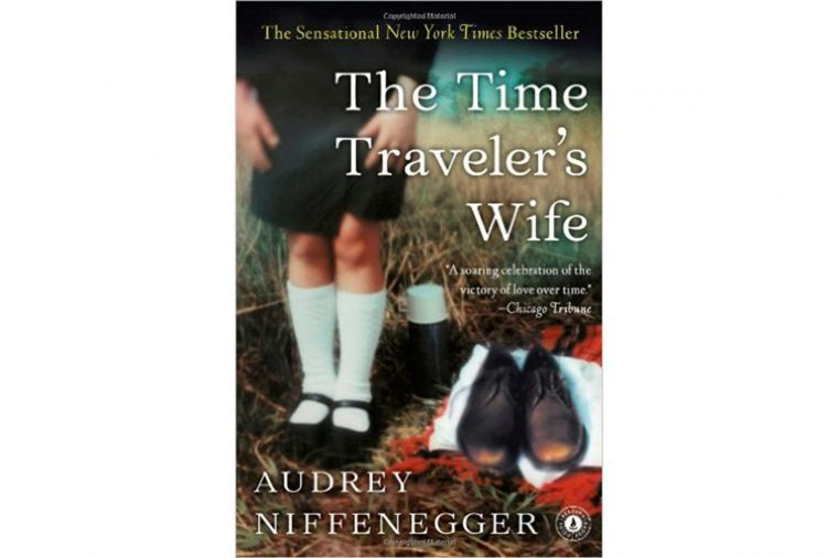 The-Time-Traveler's