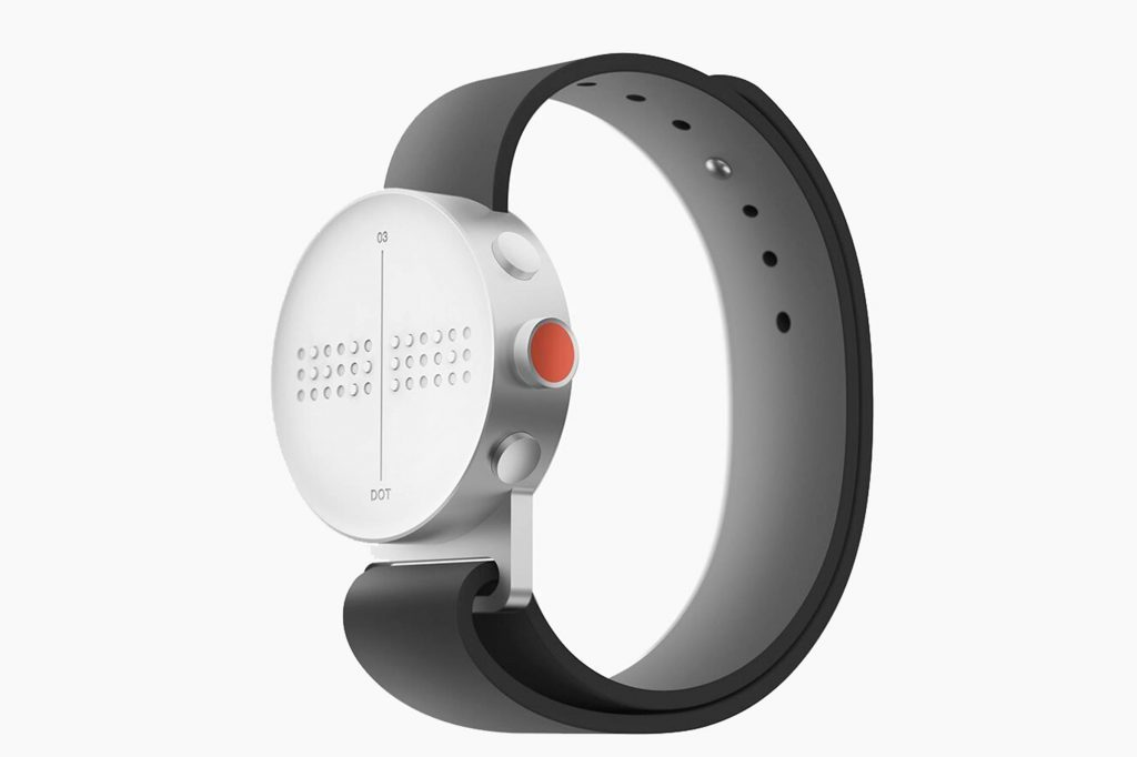 04-The-World's-First-Braille-Smartwatch-is-Here,-and-It's-Amazing