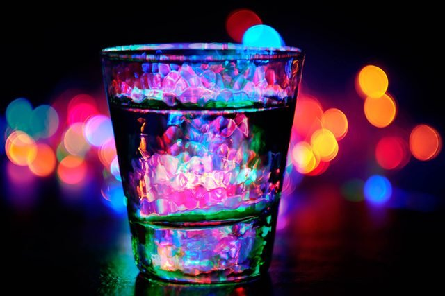 9-Ways-To-Party-Even-When-You're-Broke