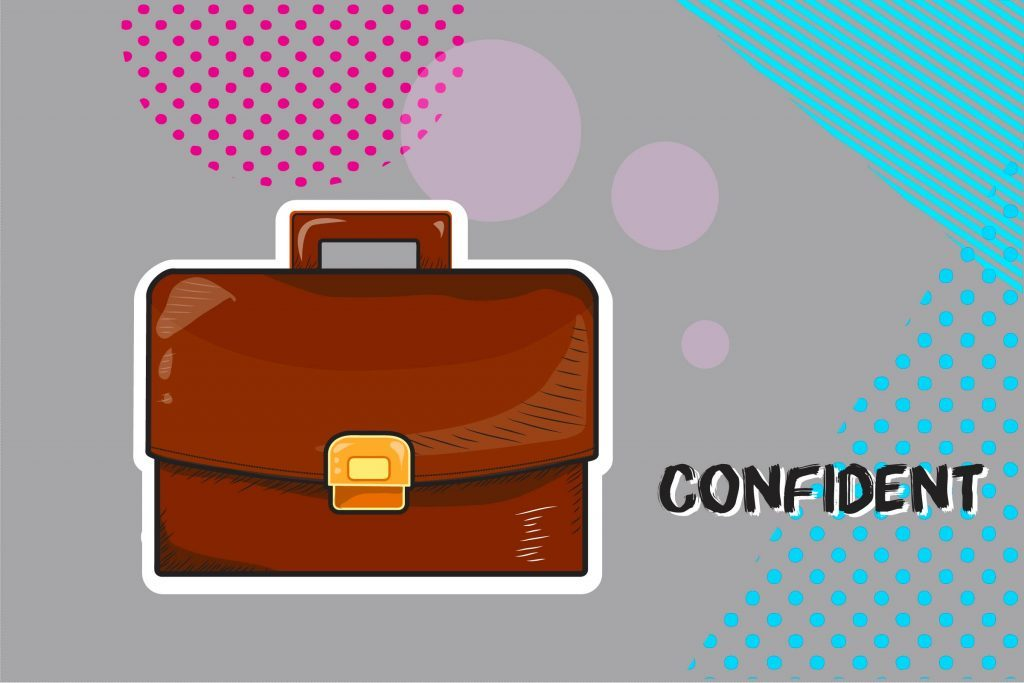 ecfc6ba1bf3 What Your Handbag Says About Your Personality | Reader's Digest