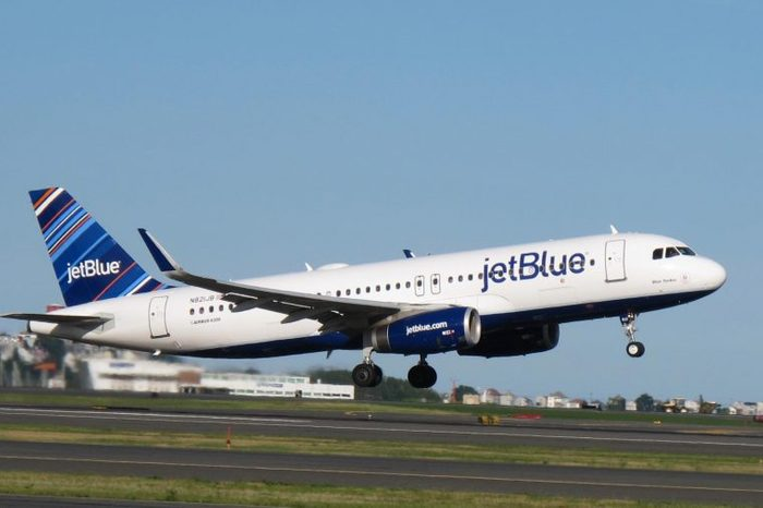 04-jetblue-These-Are-the-Best-and-Worst-Domestic-Airlines-via-bluemedia.investproductions.com