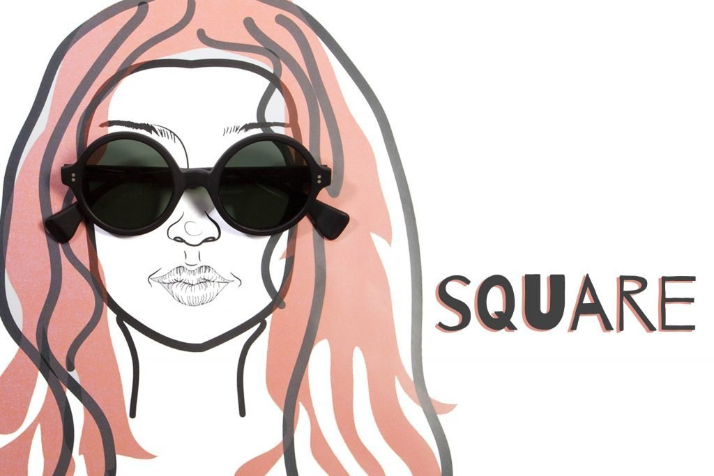 04-square-The-Best-Sunglasses-For-Your-Face-Shape