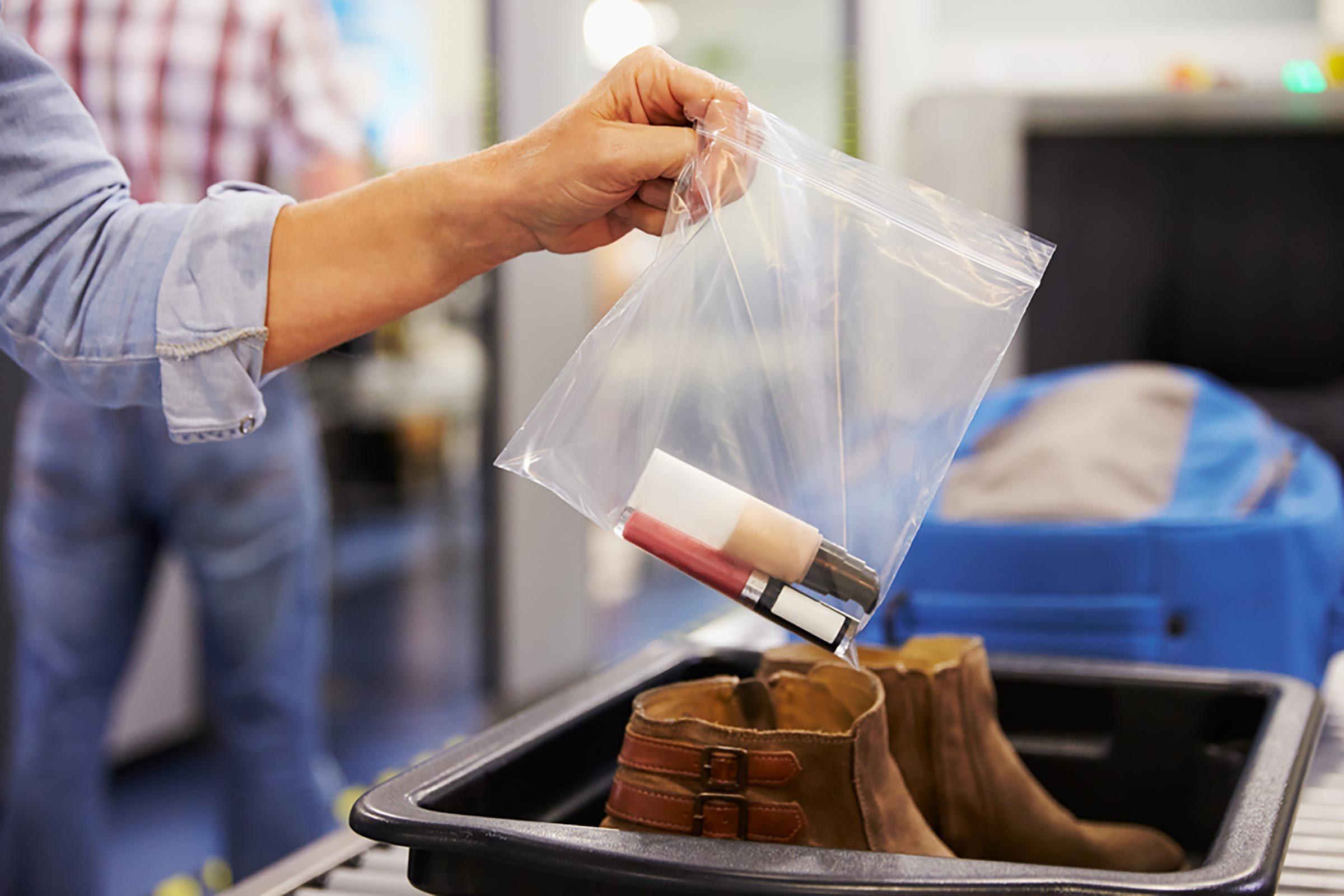 itemsinplasticbag