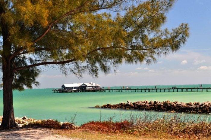 Anna-Maria-Island,-Florida