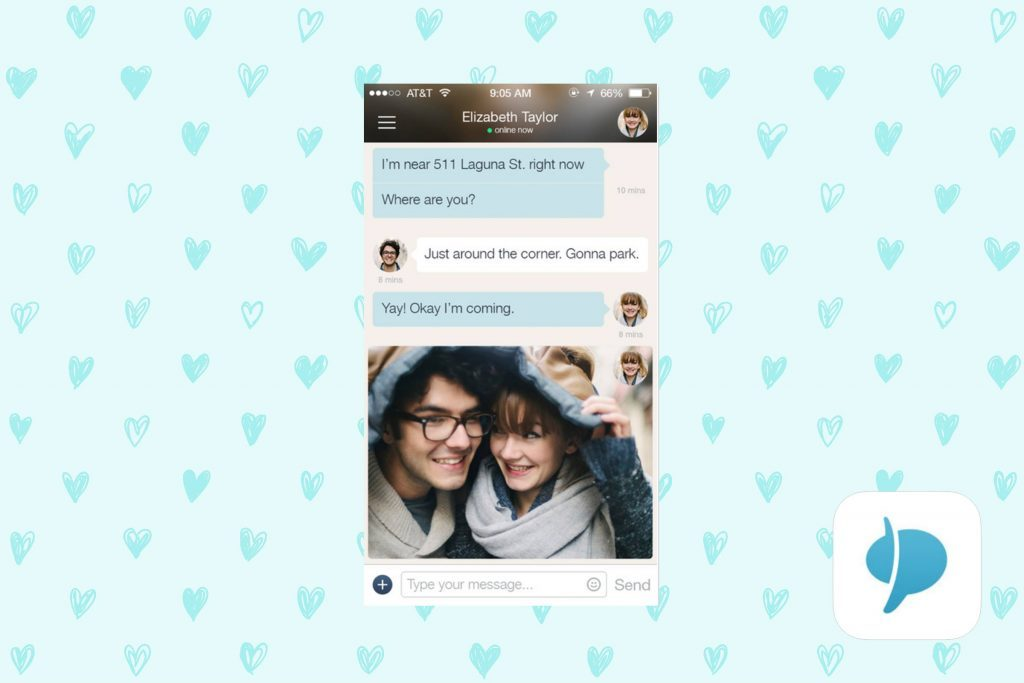 Best Apps for Long-Distance Couples | Reader's Digest