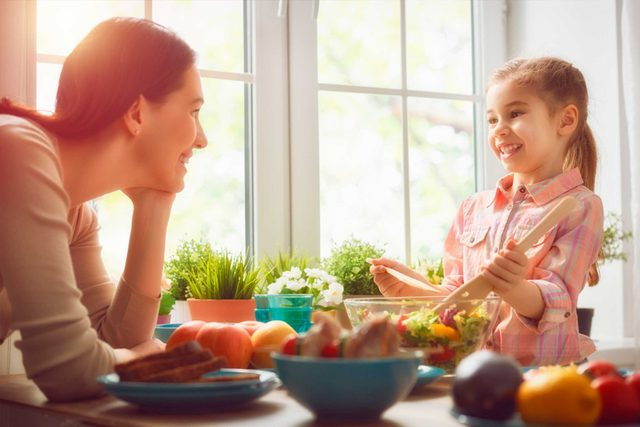 Mealtime-Solutions-for-the-Picky-Eaters-in-Your-Life