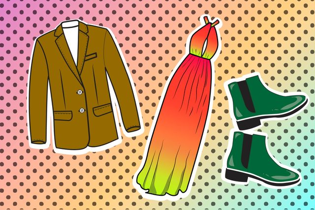 Stylist-Approved-Tips-to-'Shop'-Your-Own-Closet-This-Spring