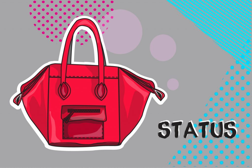 What-Your-Handbag-Says-About-Your-Personality