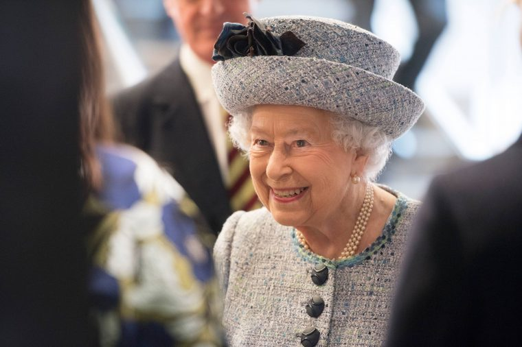 05-amazing-facts-queen-elizabeth-8522158s-Geoff-PughREXShutterstock