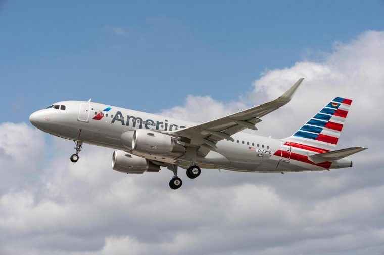 05-american-These-Are-the-Best-and-Worst-Domestic-Airlines-via-aa.commultimedia.commultimedia