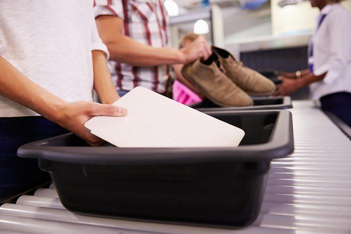 airporttubs