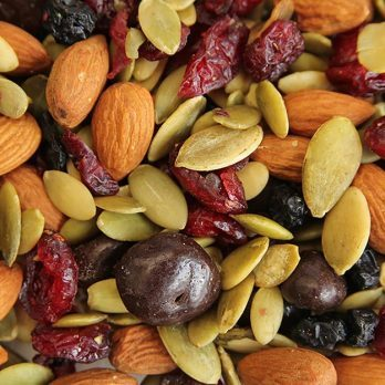 Diabetic Snacks: What to Eat and What to Skip