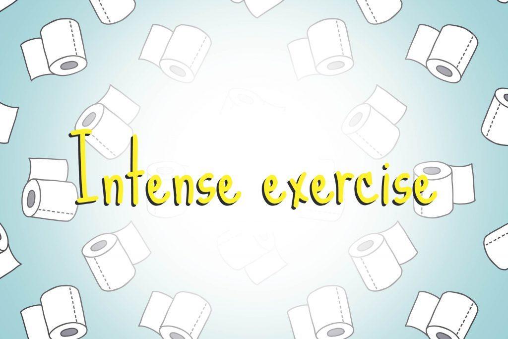 06-Medical-Reasons-Why-You-Keep-Getting-Diarrhea-379009879-zizi_mentos