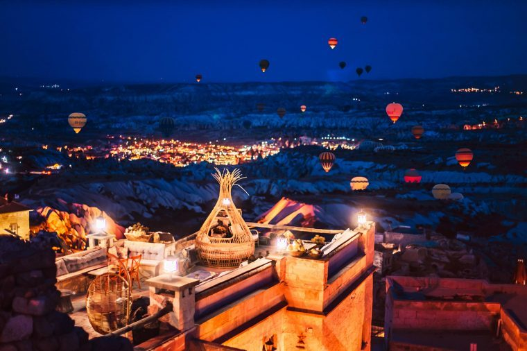06-Photographer-Captures-the-Most-Breathtaking-Air-Balloon-Shots-You'll-Ever-See