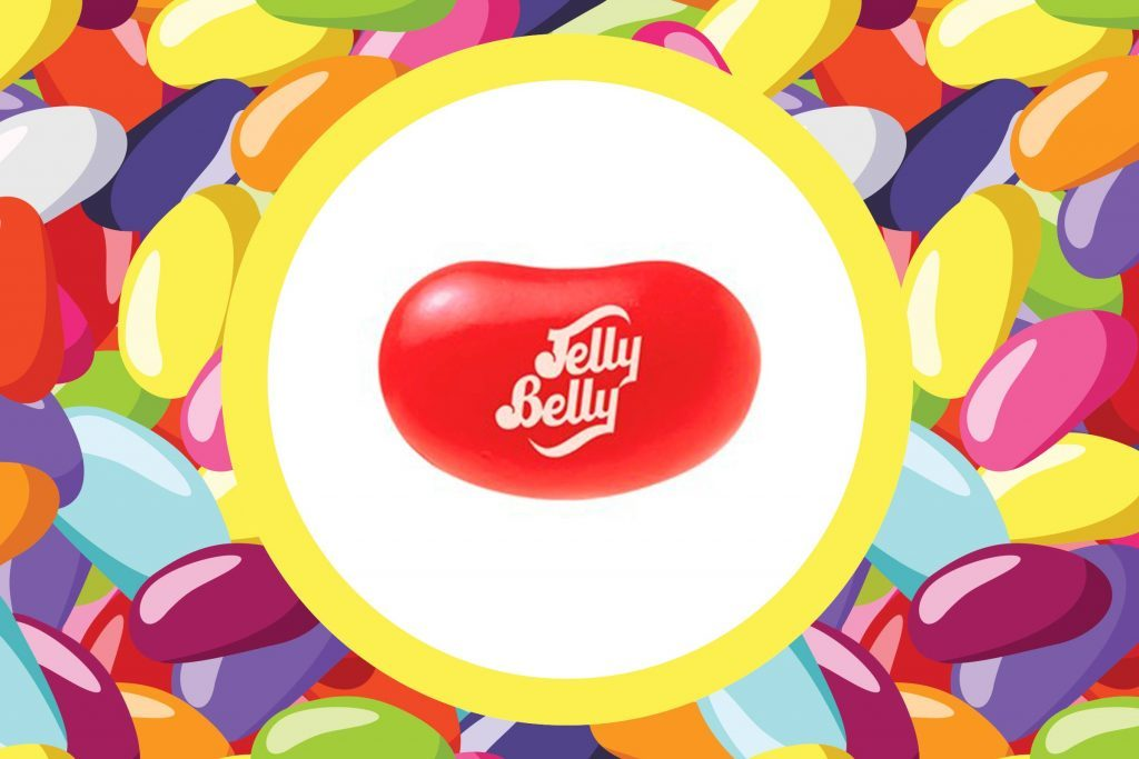 06-The-Best-Ever-Jelly-Bean-Flavors-Ranked