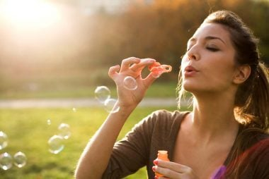 blow-bubbles
