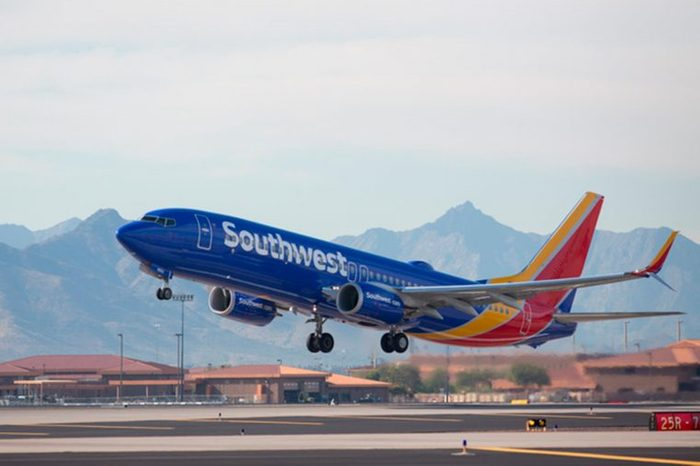06-southwest-These-Are-the-Best-and-Worst-Domestic-Airlines-via-swamedia.com