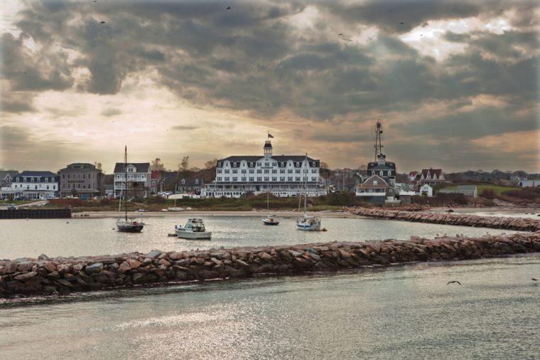Block-Island,-Rhode-Island