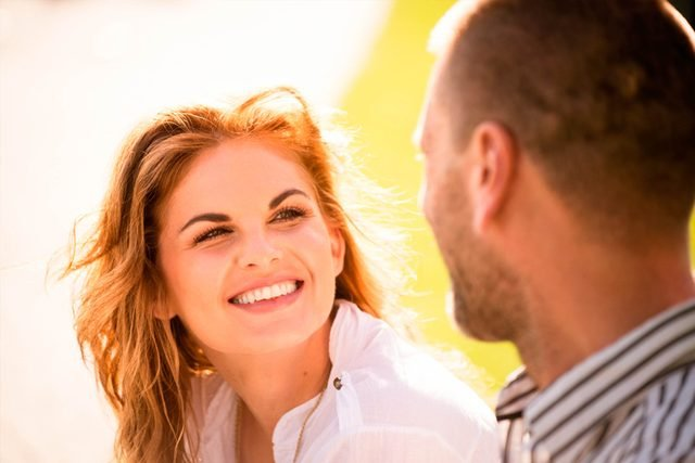 Marriage-Advice--7-Relationship-Tips-to-Get-the-Love-You-Want