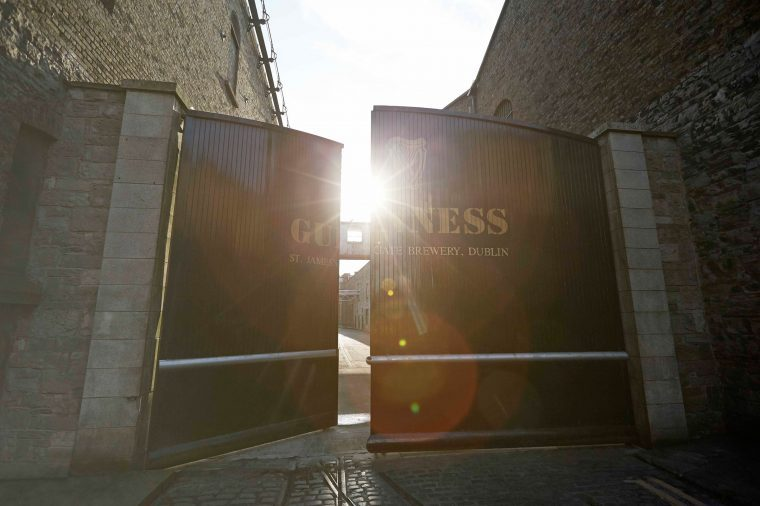 07-Mouth-Watering-Facts-About-Guinness-Beer-via-diageo.com