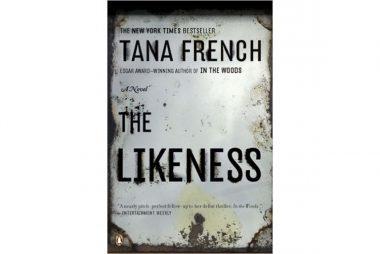 The-Likeness