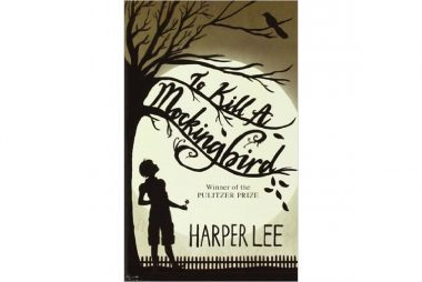 a destructive force in society in to kill a mockingbird by harper lee Free essay: discuss harper lee's presentation of maycomb society in to kill a  mockingbird maycomb is  to kill a mockingbird revolves solely around family,  community and society, the focus point of the book, the  aunt alexandra forces.