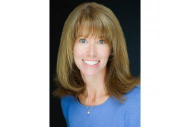 08-People-Share-the-Random-Act-of-Kindness-That-Changed-Their-Life-Cheryl-Rice