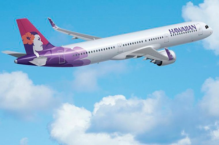 08-hawaiian-delta-These-Are-the-Best-and-Worst-Domestic-Airlines-via-hawaiianairlines.com