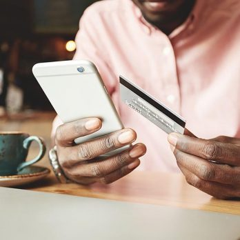 10 Times to Never, Ever Use Your Credit Card for Payment