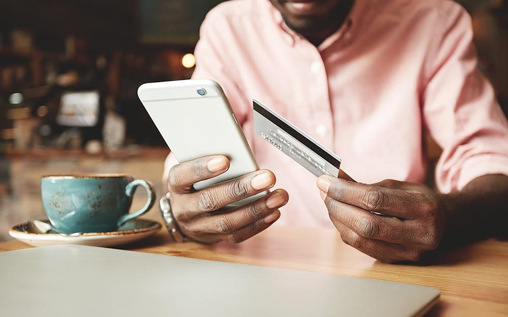 10 Times You Shouldn't Use Your Credit Card for Payment