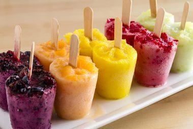 fruitpops