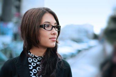 womanwithglasses