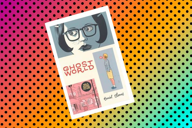 10-Must-Read-Graphic-Novels-and-Memoirs-for-Your-Inner-Comic-Book-Lover