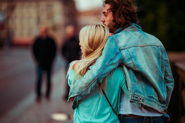 Ways-to-Keep-Paranoia-From-Destroying-Your-Relationships