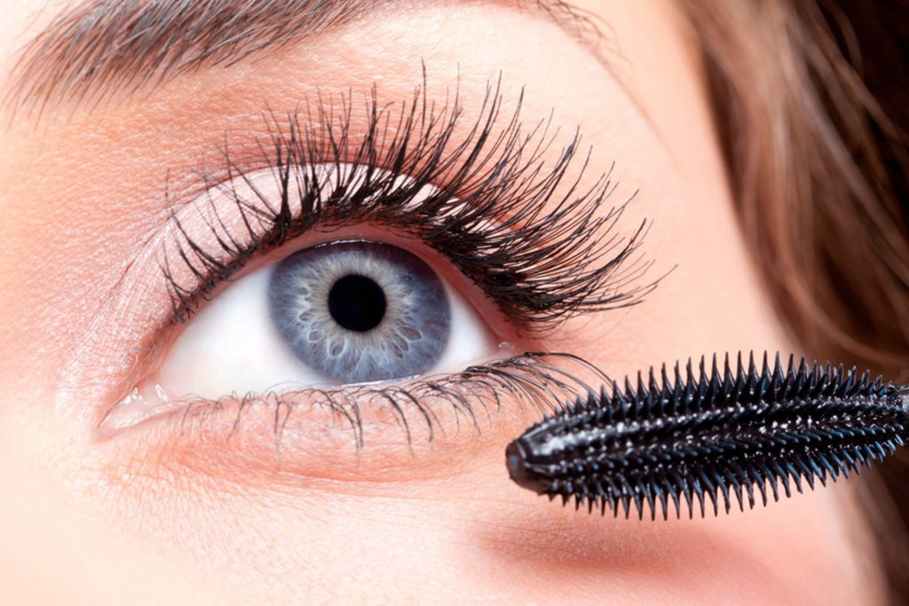 Best Drugstore Mascaras For Every Lash Need Readers Digest