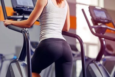 Calorie-Blasting Workouts to Help You Slim Down | The Healthy